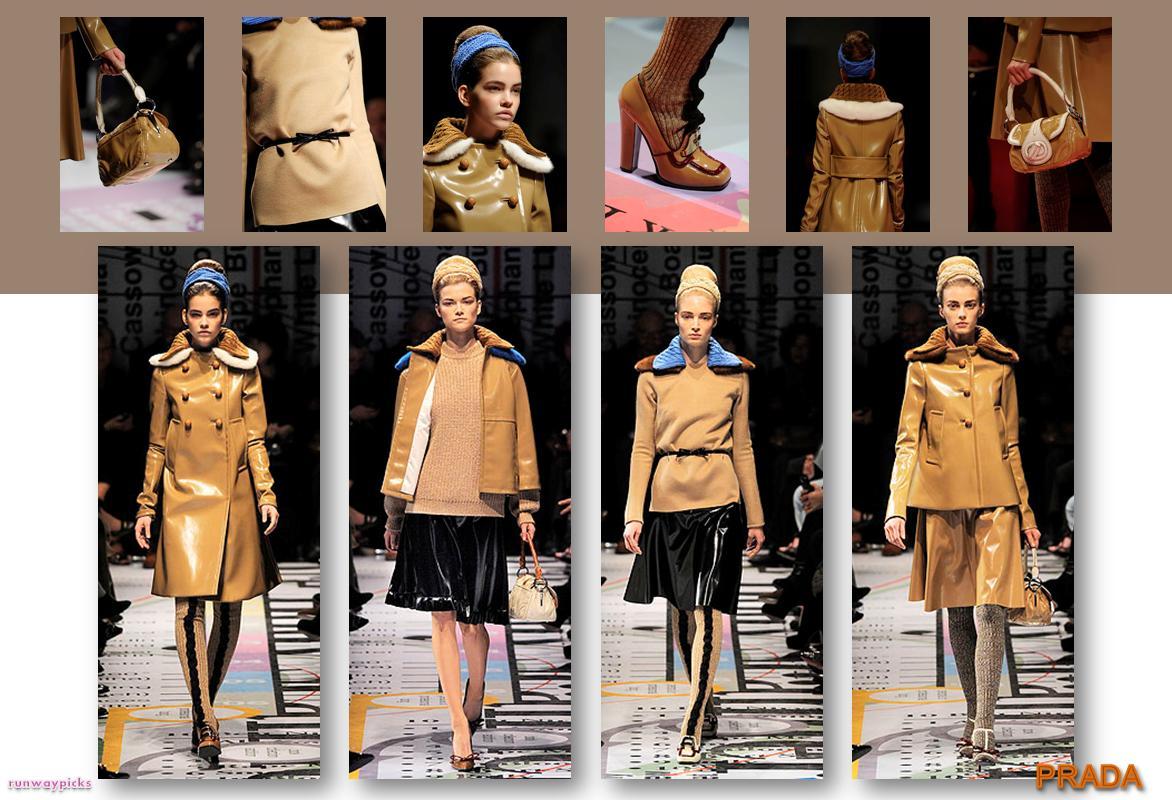 Where To Buy Women Casual Synthetic Fur Parka Hobo Punk Demin Jacket Coat